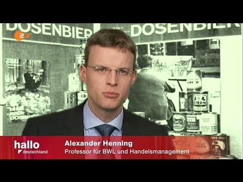 Hallo Deutschland (ZDF)