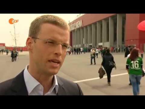 sonntags (ZDF)