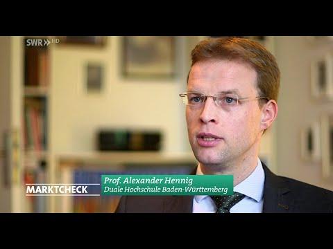 Marktcheck (SWR)