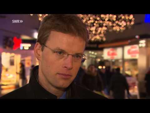 Marktcheck (SWR Fernsehen)