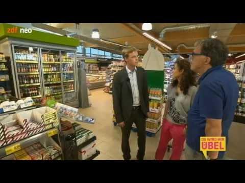 Da wird mir übel (ZDFneo)
