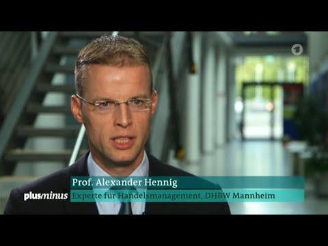 Plusminus (ARD)