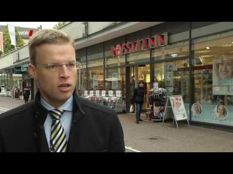 Markt (WDR)
