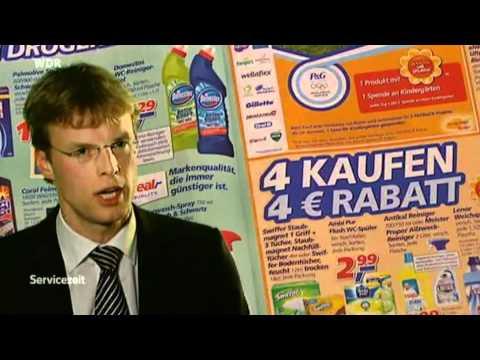 Servicezeit (WDR)