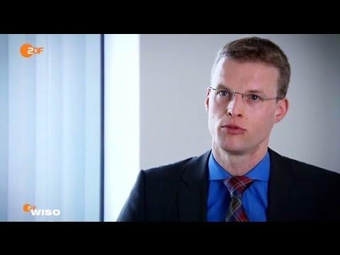 WISO (ZDF)
